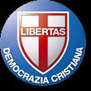 Sito Ufficiale della Democrazia Cristiana